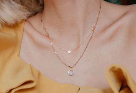 How to select everyday jewelry that will not disappoint you
