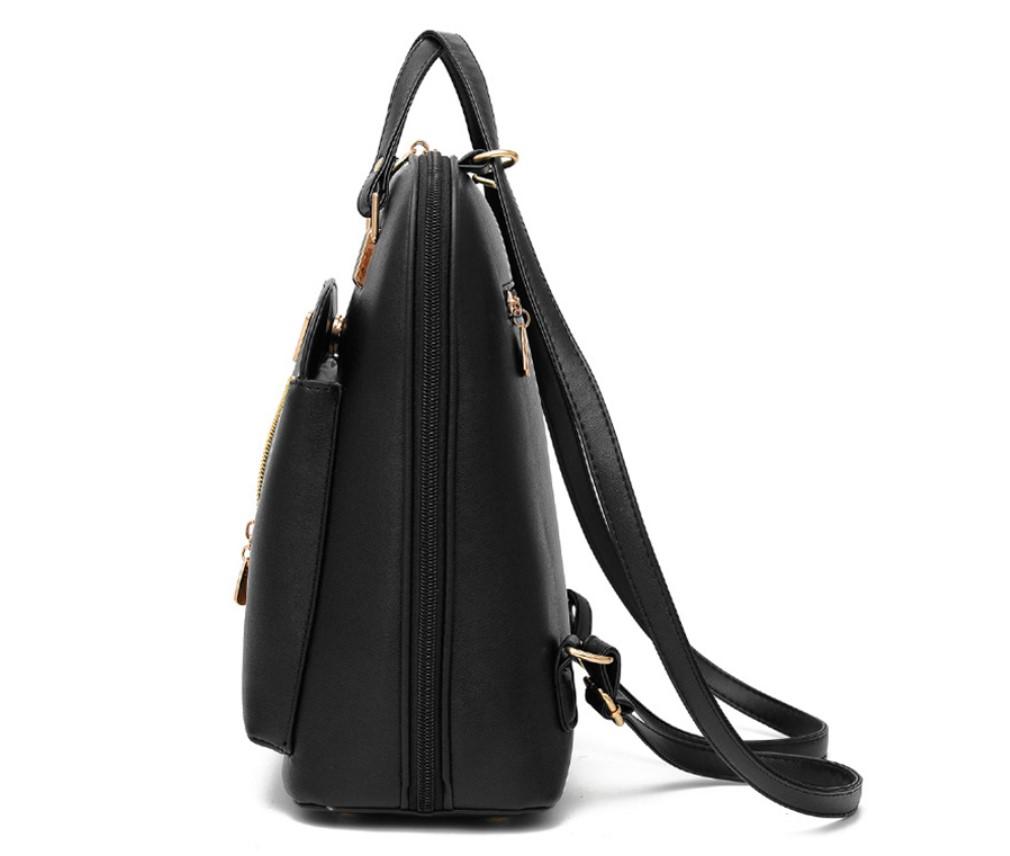 Women's Creative Design Backpack