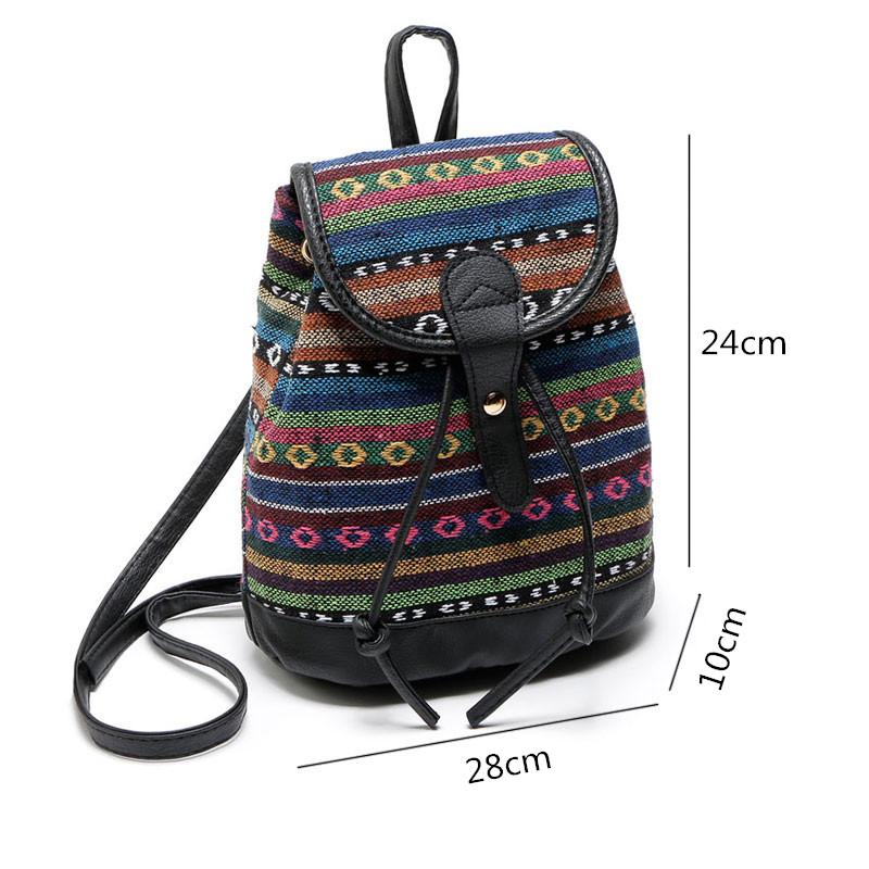 Women's Light Sport Backpack