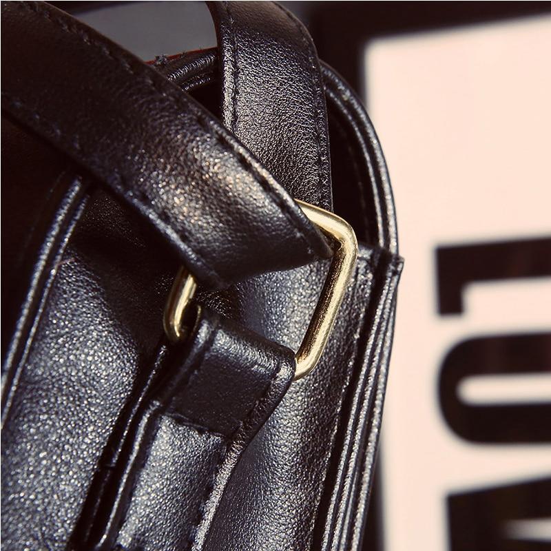 Vintage Gothic Handbag