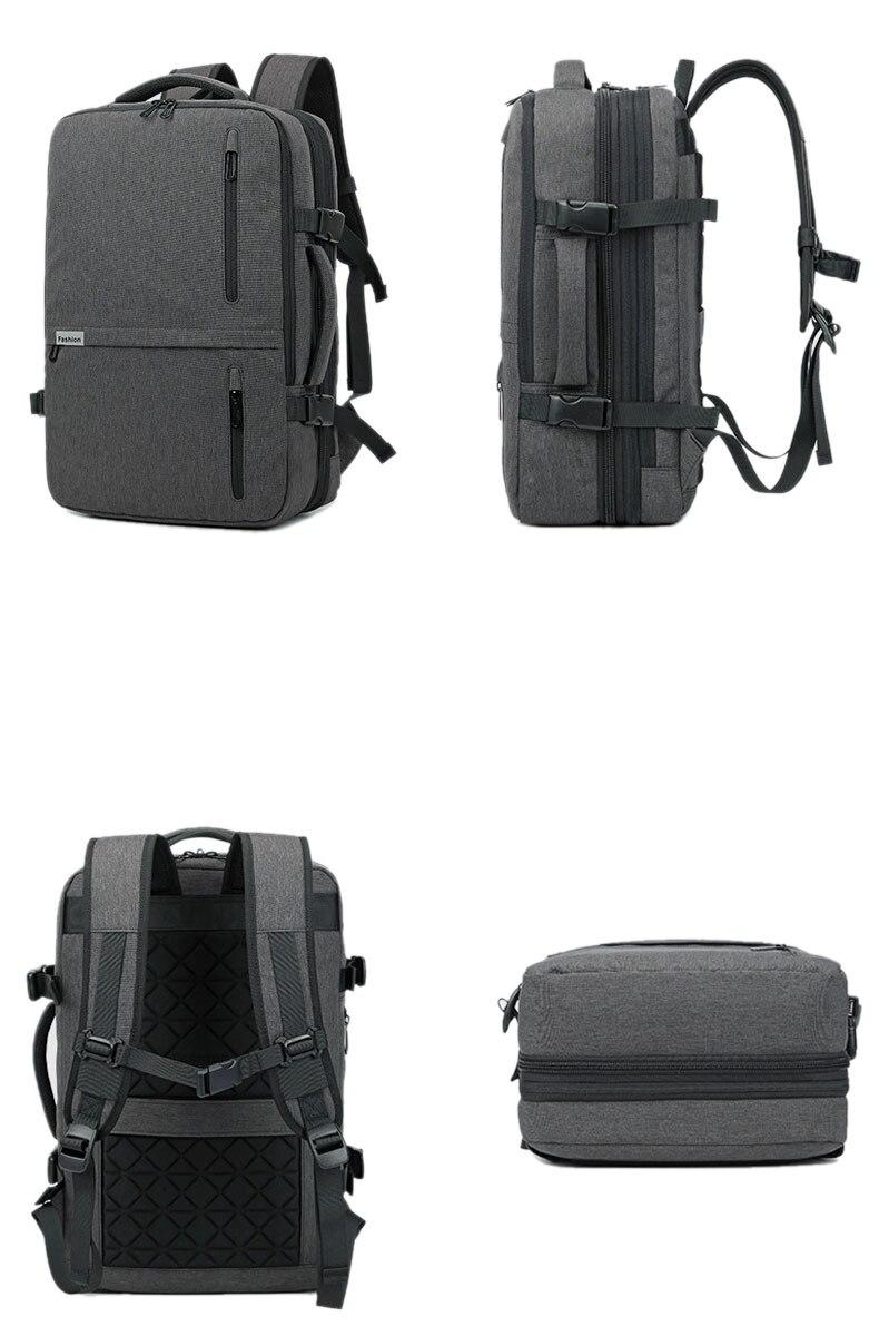 Simple Fashionable Shoulder Bags