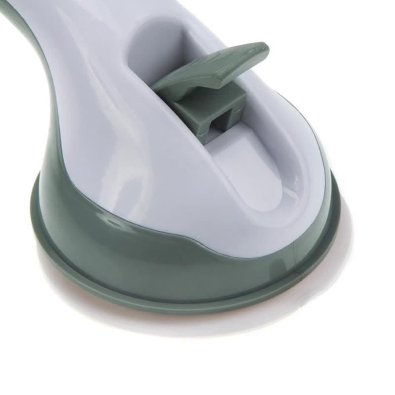 Support Anti Slip Vacuum Handle