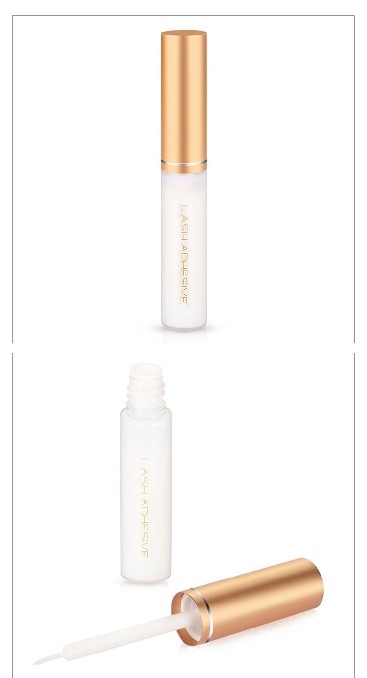 5 ml Eyelash Glue